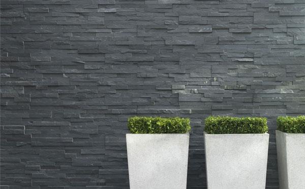 rev tement mural jodoigne localisy. Black Bedroom Furniture Sets. Home Design Ideas